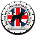 Bouvier des Flandres Club UK