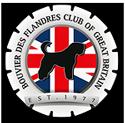 Bouvier des Flandres Club UK